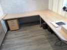 Schreibtisch 5.1