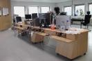 Schreibtisch 6.2