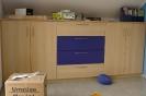 Sideboard 2