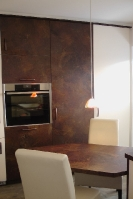 Küche 11 Vanille Bronce_3