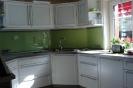 Küche 3.3 Weißlack