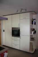 Küche 6.2 Vanille-Paprika