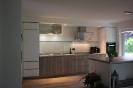 Küche 7.1 Eiche-Weiß