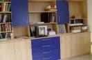 Büroschrank 3