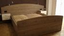Schlafzimmer 3.1_1